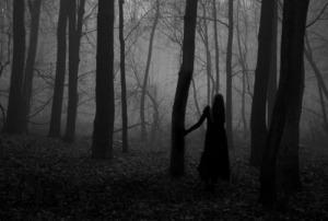 alone-dark-darkness-forest-gsayour-Favim.com-219069
